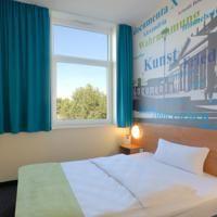 B&B Hotel Kassel