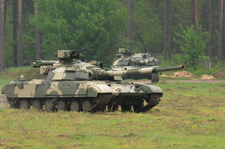 1-а Окрема Танкова Бригада ЗСУ #ukraine #military #army