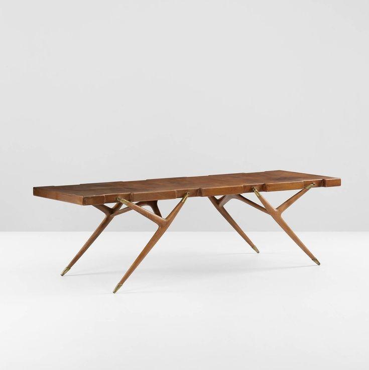 carlo mollino furniture - Google Search