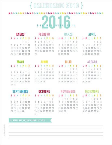 54A416-Calendario2015