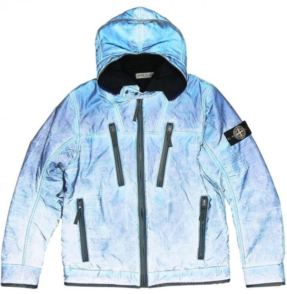 Stone-Island-Liquid-Reflective-Jacket-2