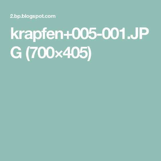 krapfen+005-001.JPG (700×405)