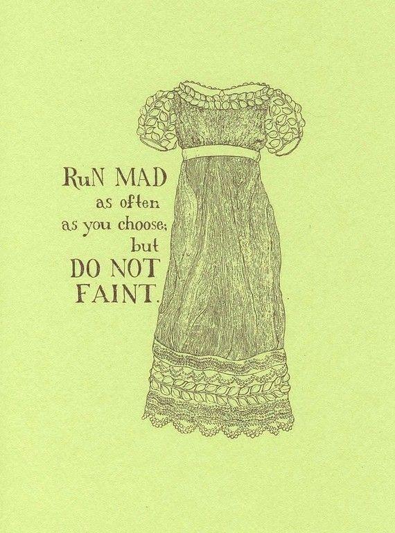 43 Best Jane Austen Commonplace Book Images On Pinterest