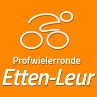 Profwielerronde Etten-Leur