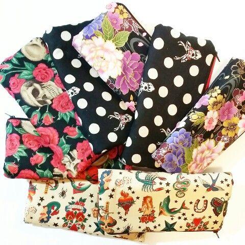 #prettyinmad_accessories #prettyfashion_maxiclutches