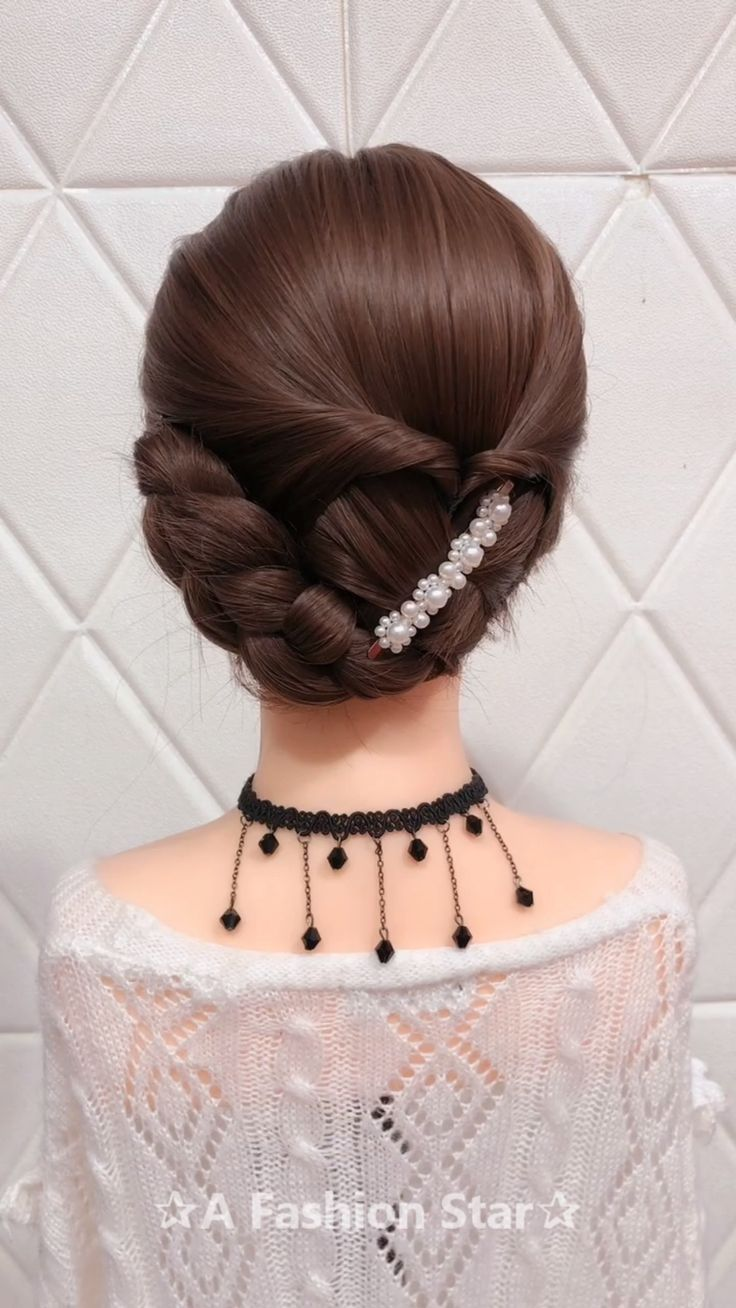 Are you looking for braid hairstyles for your hair? Congratulations, you will get it today. This article will show you 10 stylish braids hair ideas.