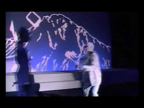 overview of laurie anderson home of the brave Home of the brave apresentação por laurie anderson tndmii 13-11-15   collaboration meets efficiency with video review pages.