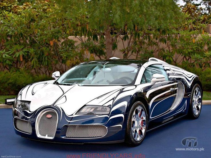 2018 bugatti gold. wonderful 2018 awesome bugatti veyron super sport 2013 wallpaper image hd bhanyak39s blog bugatti  veyron super sport 2011 in 2018 gold