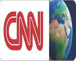 Watch CNN International Live TV from USA | Free Watch TV