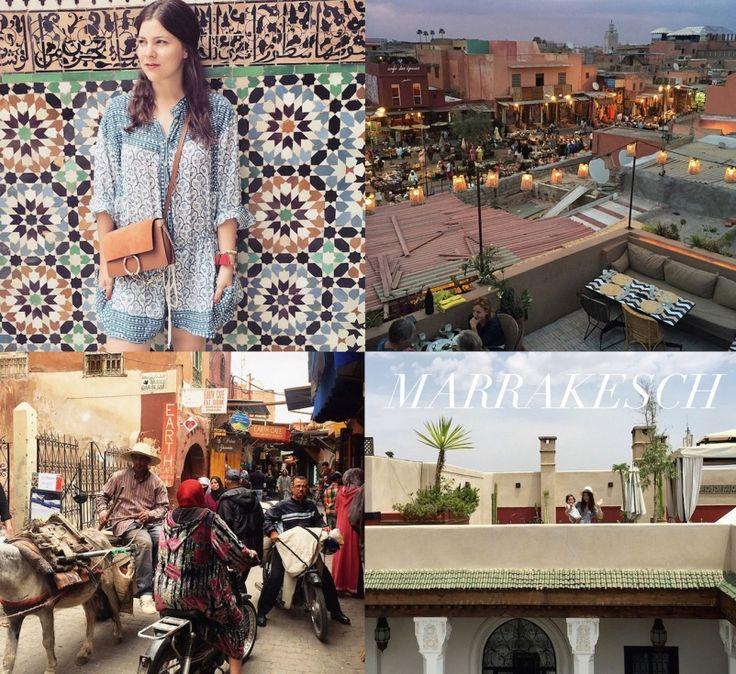 marrakesch_reisen