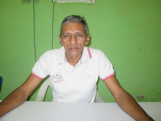 I P A N G U A Ç U            A G O R A: Sindicato dos Trabalhadores Rurais de Ipanguaçu of...