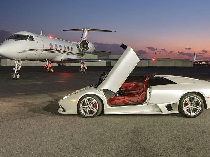 Lovely Travel Style VIP Executive Business Billionaire Lifestyle Luxury Boys Toys  Millionaire Super Yacht Super Car Lamborghini Pictures Gallery
