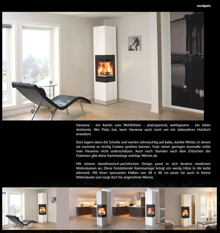 12 besten Kamin Bilder auf Pinterest Kaminofen, Kamine und Holzofen - pelletofen für wohnzimmer