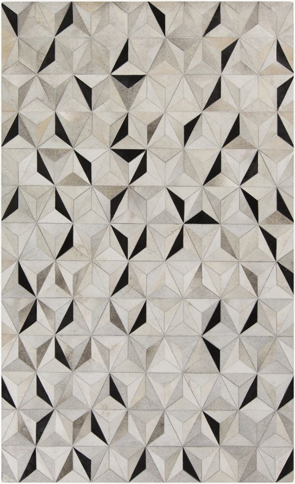 modern carpet pattern seamless. hide rug from surya (trl-1128) modern carpet pattern seamless