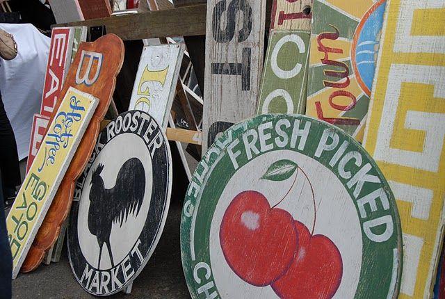 Treasure Island Flea Market CA | Flea Market – Treasure Island In The San Francisco Bay ~ Krrb Blog