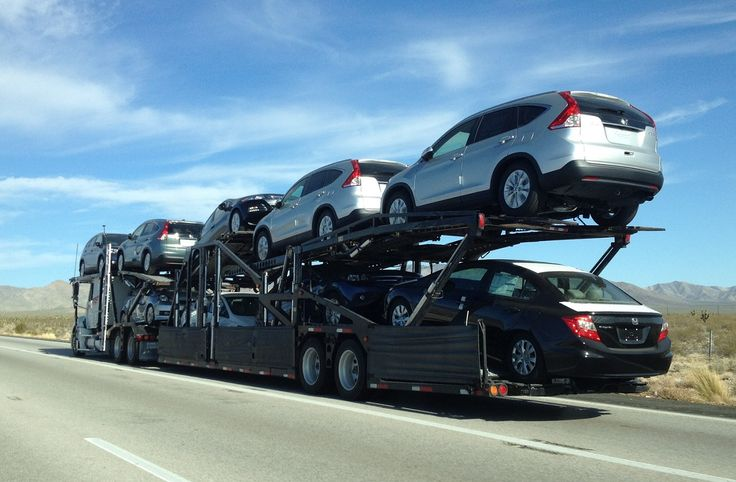 Auto Shipping Group is the highly rated company of enclosed vehicle shipping in Washington, USA.