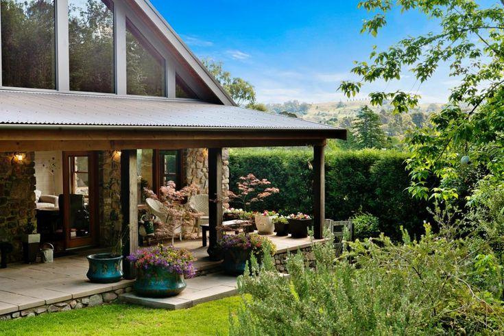 2B Banksia Street Bowral 2576 NSW | Di Jones Real Estate