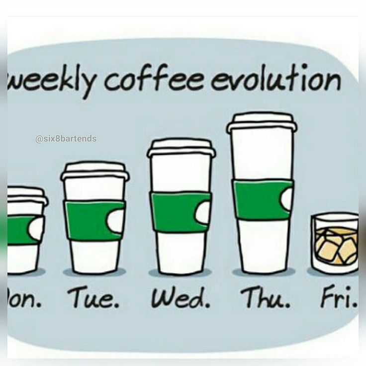They say evolution began millions of years ago but I believe it started last Monday !!   TAG A COFFEE LOVER TAG A COCKTAIL LOVER WHO NEEDS TO KNOW THE TRUTH! !!!!!!!! #yummy #foodie #tipsy #alcohol #drinks#creative #mixology #miami #philippines #coffeetime #breakfast #lunch #detroit #egypt #nasa #cute #truth #lies #six8drinks #science #life #evolution #coffee #starbucks #star #wife #hubby #family #dubai by six8bartends