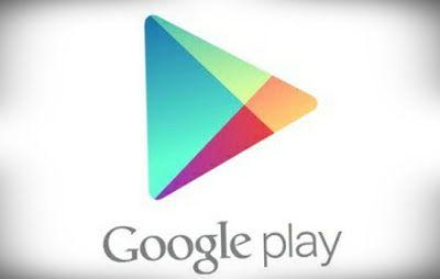 TeknoBakış: Bu Google Uygulamarı Pil Ömrünü azaltıyor