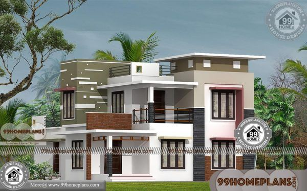 Brick And Stone Home Plans Double Storey Modern House Collections Stone House Plans House Plans Stone Houses