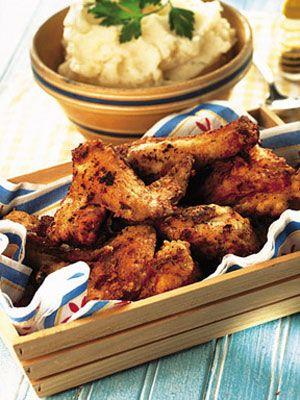 soul food recipes - Google Search