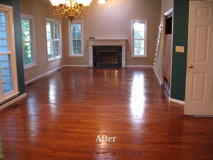Vinyl Flooring with Cork Backing in 2020 Vinyl flooring