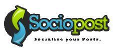 www.scut-auto.ro | SocioPost.com