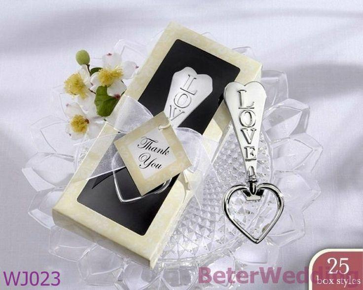 Wedding Gifts Souvenirs: Aliexpress.com : Buy Aliexpress Best Wedding Gifts WJ023