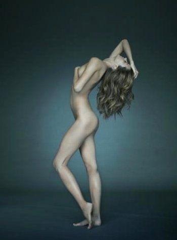 【保存版】ミランダ・カーのエロ画像まとめ「ヌードグラビア編Part-1」44枚 – xnews2海外芸能エロ画像まとめ