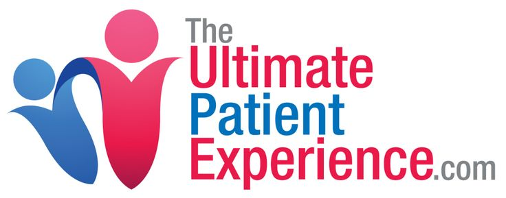 05267 the ultimate experience logo
