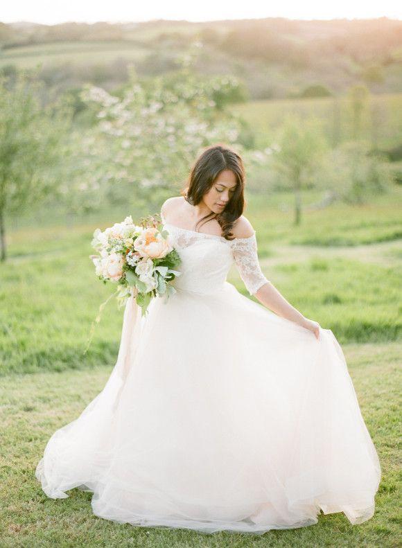 31 best bridal session lookbook images on pinterest