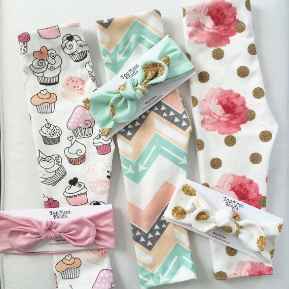 Hey, I found this really awesome Etsy listing at https://www.etsy.com/listing/222911327/baby-leggings-cupcake-couture-leggings