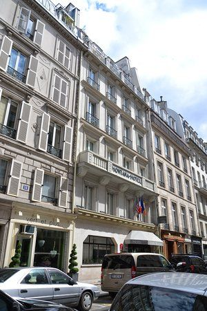 Book Emeraude Louvre Montana Hotel, Paris on TripAdvisor: See 285 traveler reviews, 311 candid photos, and great deals for Emeraude Louvre Montana Hotel, ranked #340 of 1,797 hotels in Paris and rated 4.5 of 5 at TripAdvisor.