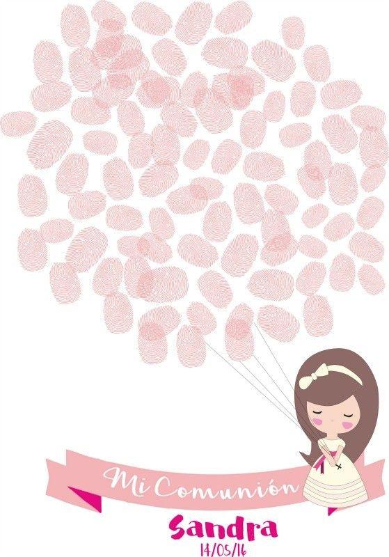 http://www.coarte.net/bodas-bautizos-comuniones/2841-arbol-de-firmas-comunion.html