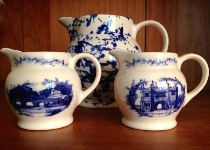 57 Best Images About Emma Bridgewater Wishlist On