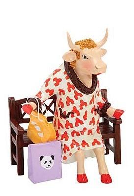 Cow Parade Cocovia
