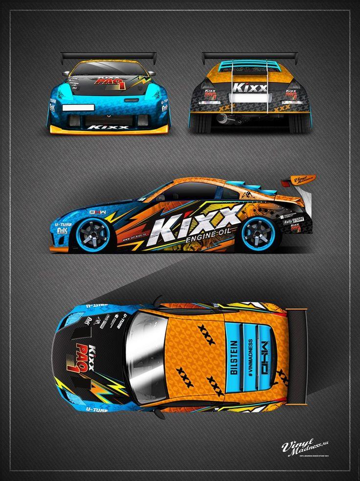 Best Carwraps Images On Pinterest Car Wrap Vehicle Wraps - Vinyl decals for race carspopular racing car decalsbuy cheap racing car decals lots from