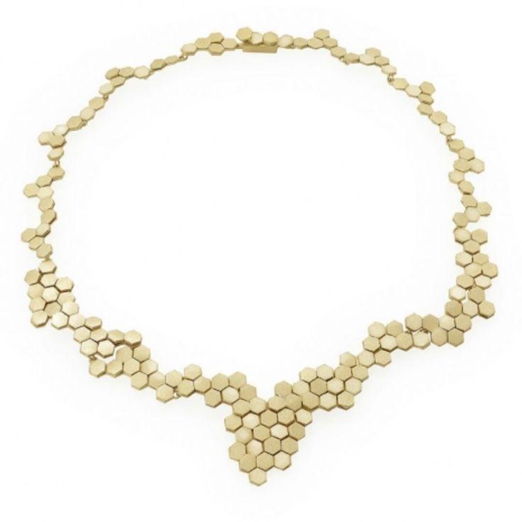 Leixões Necklace...