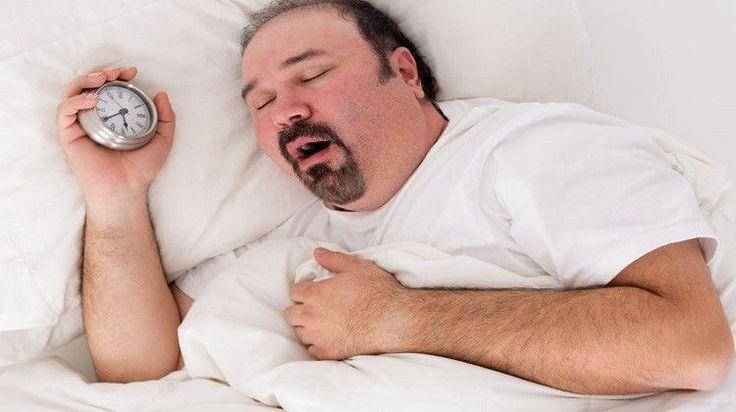 Náš imunitný systém nás ochraňuje pred rôznymi ochoreniami a preto by sme ho udržiavať. Túto našu obranyschopnosť môžeme podporiť aj spánkom. V našom článku zistite, aké účinky na imunitu môže mať spánok. 😴😉