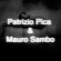 """Project 6'27"""" Patrizio Pica & Mauro Sambo"""