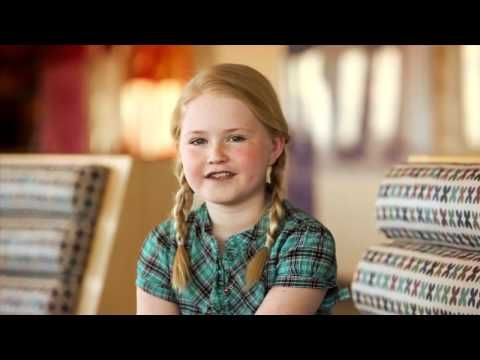 Video featuring kids from the children's hospital saying thanks to donors. Personally, I would have preferred if the kids stayed focused on their own stories rather than the donors, but I get why they did it.: Kids Stay, Nonprofit Videos, Favorite Nonprofit, Non Profit Videos, Create Videos, Support Kids, Nonprofit Communication, Gratitude Nonprofit, Features Kids