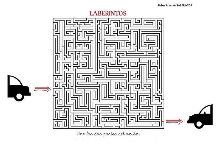 laberintos-dificiles-fichas-1- (1061×750)