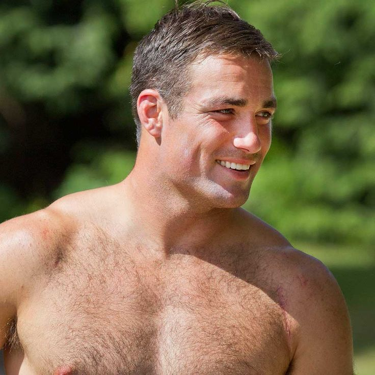 Saturday Man Candy The Hottest Dads On The Planet: 17 Best Images About Sportsmen On Pinterest