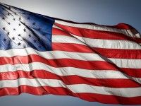 Pivotal Week - 4-12-16-flag