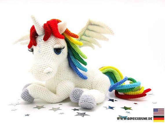 Free Amigurumi Dolls Crochet Patterns | Wzory szydełkowe, Wzory ... | 428x570