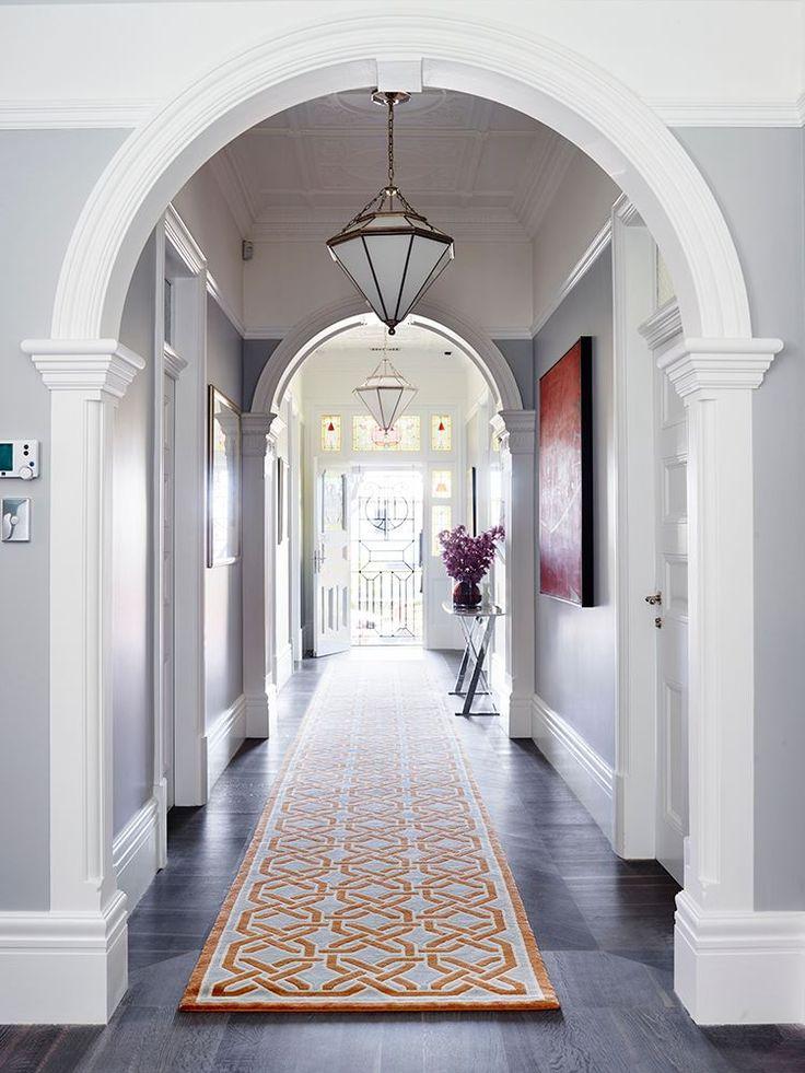 Haberfield house, Greg Natale Design