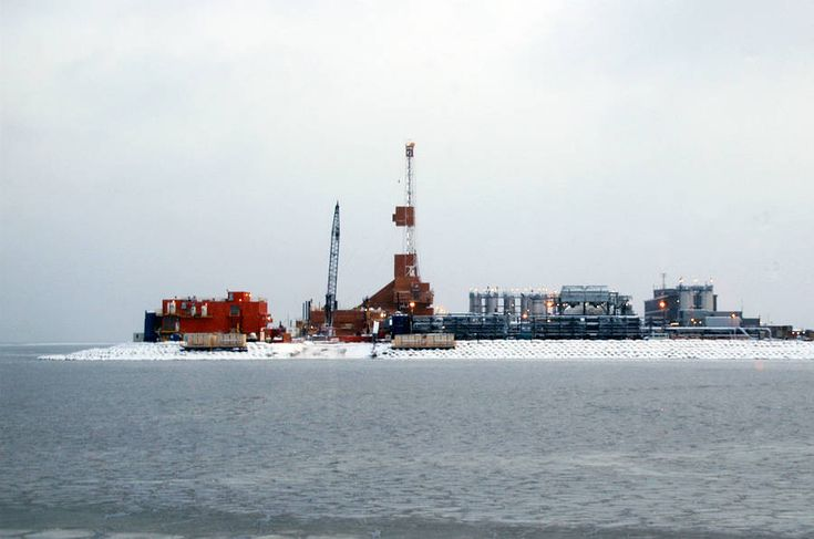 Italian Oil Company Passes Last Hurdle to Start Drilling in #USA #Arctic Waters https://insideclimatenews.org/news/29112017/arctic-oil-drilling-ocean-eni-beaufort-sea-trump-federal-permit?utm_content=bufferec3d7&utm_medium=social&utm_source=pinterest.com&utm_campaign=buffer  #energy #Italy #oil #gas #oilandgas #subsea #alxcltd #evenort #Eni