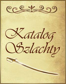 http://katalogszlachty.com/index.php?searchword=łuciuk