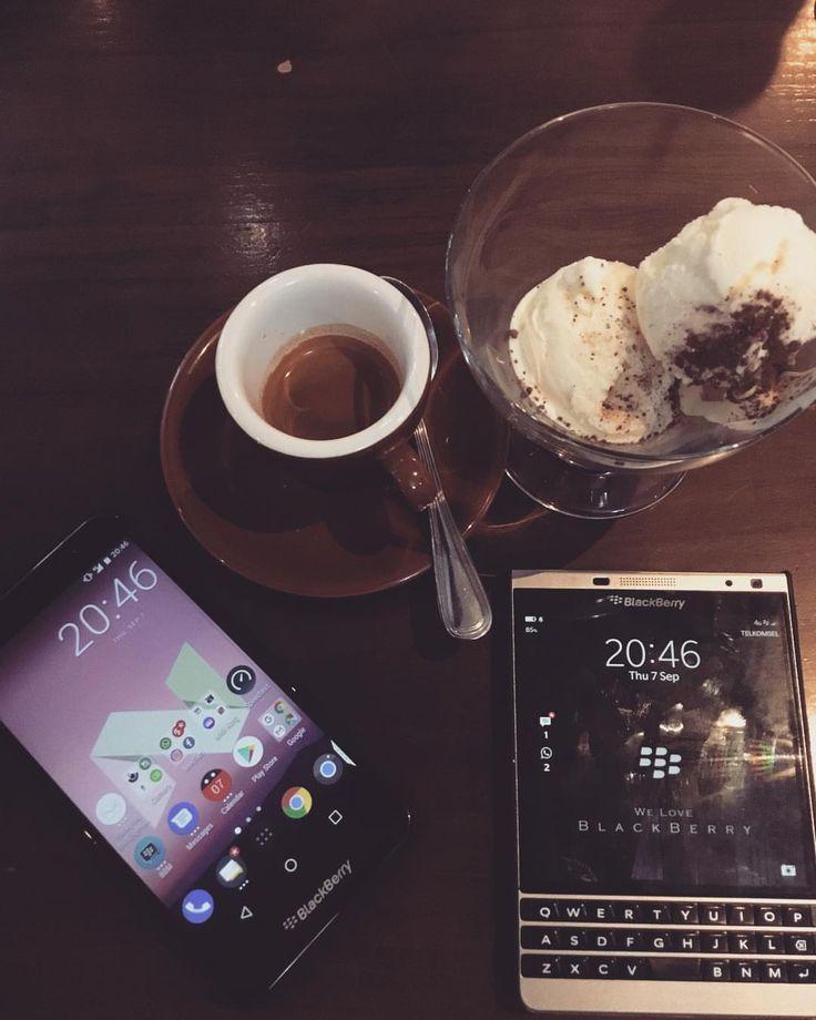 #inst10 #ReGram @frankyraditya: Good night . . . BlackBerry LoVeRs  . . . . . . . . #bb #passportse#passport #BlackBerry10 #ILoveBB10 #ILoveBB10Apps #IStayWithBB10 #WeAreBlackBerry #blackberrypeople #BlackBerryForever #BlackBerry10Forever #lifestyle #blackberrypassport #blackberryteam #BBer #blackberryclic #blackberryclubs #bberry #blackberryphoto #blackberryphototos #blackberrygram #aurora #blackberryaurora
