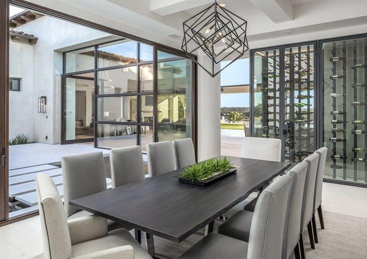16568 La Gracia, Rancho Santa Fe, CA 92067 - Open Listings